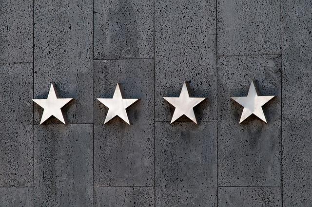 čtyři hvězdy.jpg