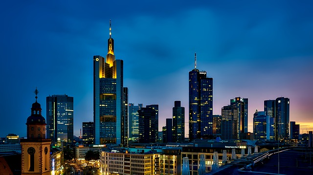 Cassis de dijon v Německu