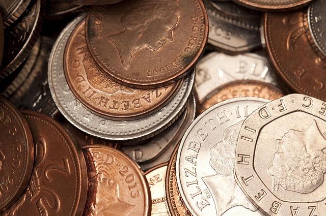 mince anglie