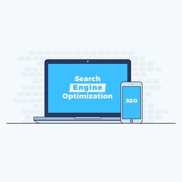 Optimalizace webu pro vyhledávače zviditelní vaše stránky