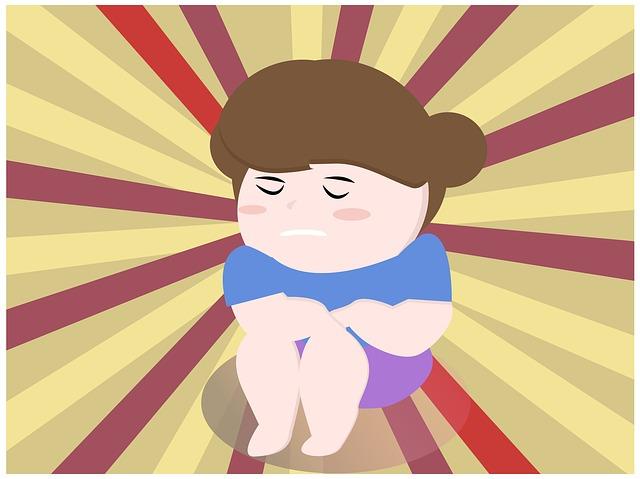 Zdravotní stav dítěte mají v rukou rodiče