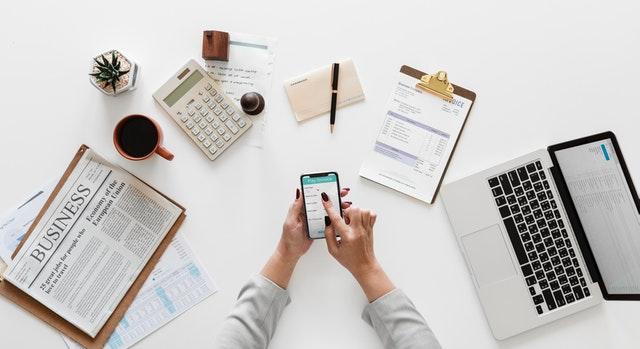 Hypotéky bez dokládání příjmů a bez registrů