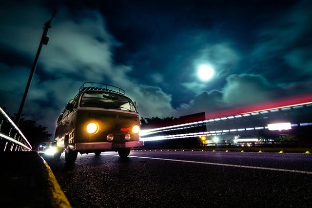 Kvalita žárovek H7 se na trhu výrazně liší
