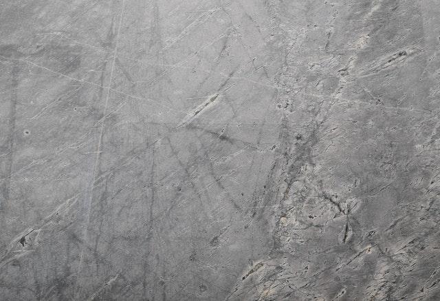 podlaha, beton, kámen