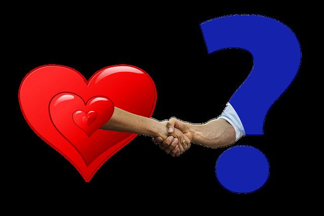 Jak utužovat partnerský vztah?